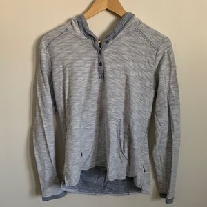 Columbia Lightweight Pullover - Large